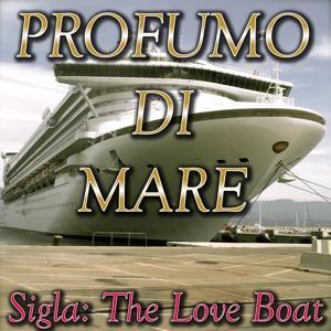 Profumo di mare (The Love Boat)