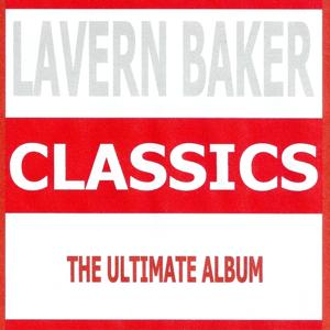 Classics - Lavern Baker