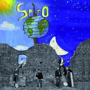 Spiro