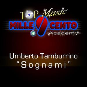 Top Music Mille9cento Academy: Sognami