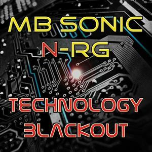 Technology Blackout