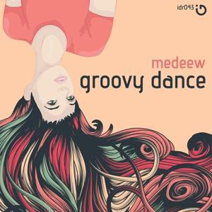 Groovy Dance