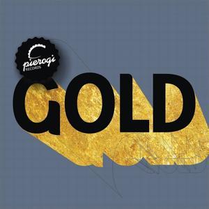 Pierogi Gold