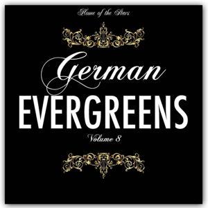 German Evergreens, Vol. 8