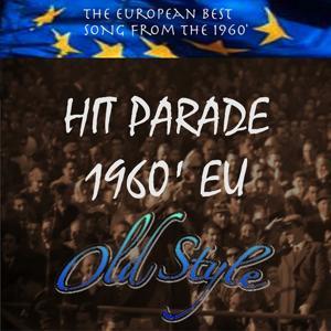 Hit Parade 1960 EU (Remastered 2011)