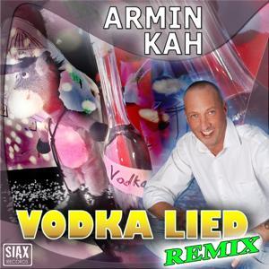 Vodka Lied (Remix)