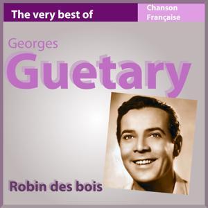 Robin des Bois (The Very Best of Chanson française)