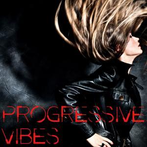 Progressive Vibes