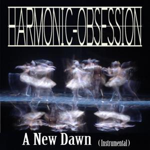A New Dawn (Instrumental)