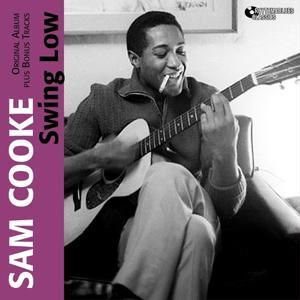 Swing Low (Original Album Plus Bonus Tracks)