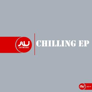 Chilling - EP