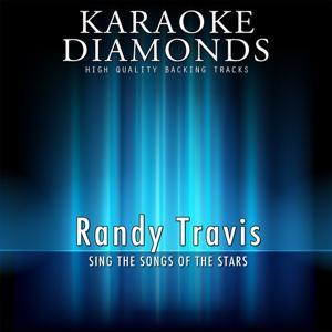 Randy Travis - The Best Songs