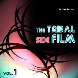 The Tribal Side Film, Vol. 1