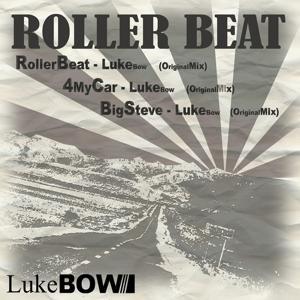 Roller Beat
