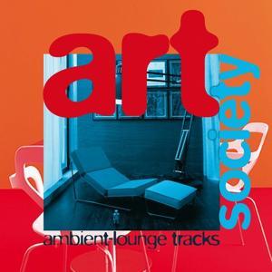 Ambient-Lounge Tracks