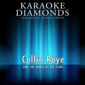 Collin Raye - The Best Songs