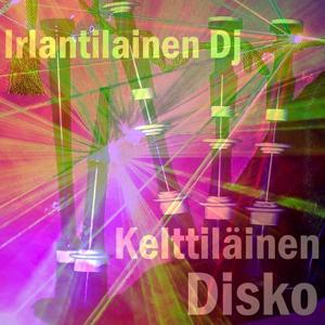 Kelttiläinen disko