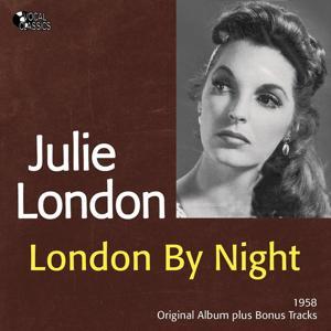 London By Night (Original Album Plus Bonus Tracks)