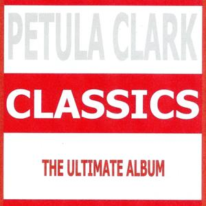 Classics - Petula Clark