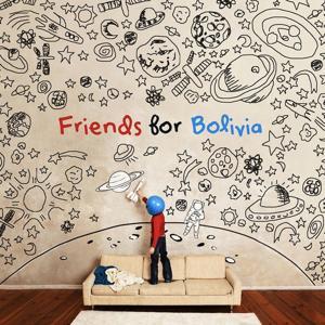 Friends for Bolivia