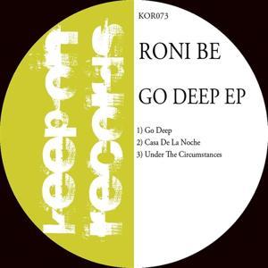 Go Deep - EP
