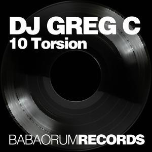 10 Torsion