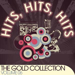 Hits, Hits, Hits (The Gold Collection Volume 06)