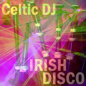 Irish Disco