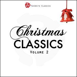 Christmas Classics, Vol. 2