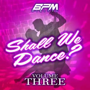 Shall We Dance?, Vol. 3