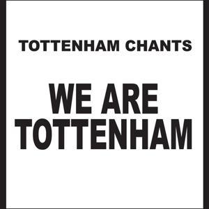We Are Tottenham