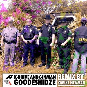 Goodshidze