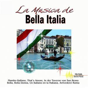 Bella Italia, Vol.1