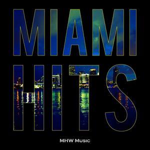 Miami Hits