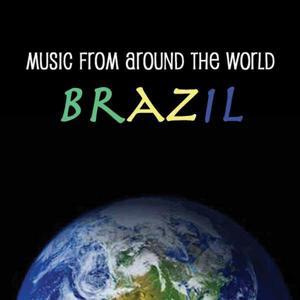 Music Around the World - Brazil