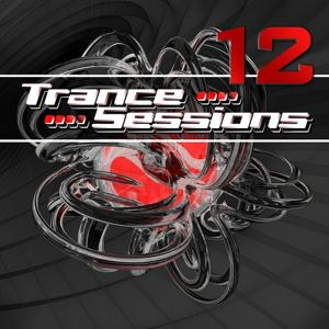 Trance Sessions, Vol.12 (The Best in Trance and Dance)