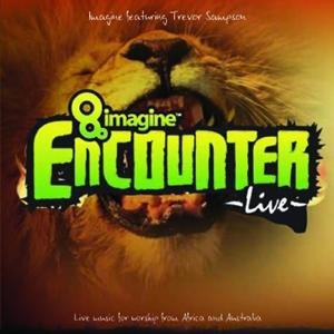 Encounter Live