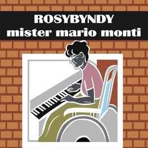 Mister Mario Monti