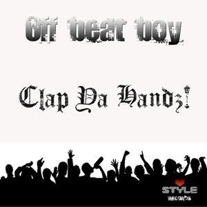 Clap Ya Handz!