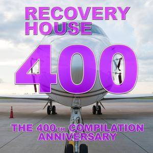 Recovery House 400