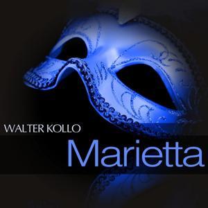 Kollo: Marietta