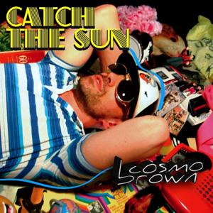 Catch the Sun EP