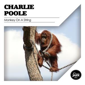Monkey On a String