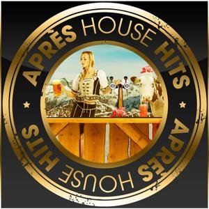 APRES House Hits