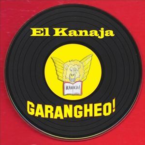 Garangheo