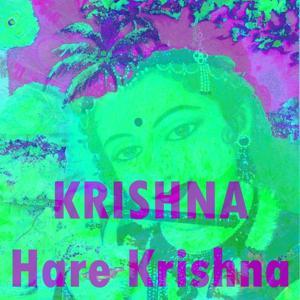 Krishna Hare Krishna