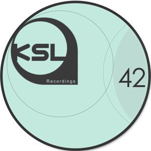 KSL042