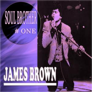 Soul Brother, Vol. 1 (65 Great Songs Digital Remastered)