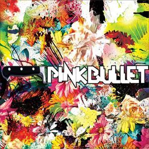 Pink Bullet