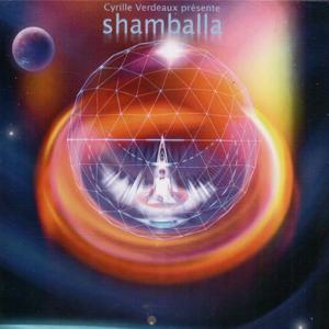 Shamballa (A Journey to the Crystal World)